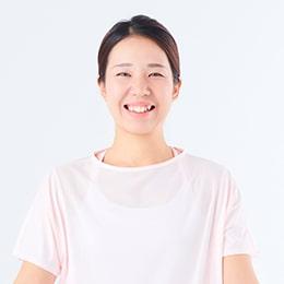 西田 訓子の写真