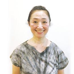 園田 姫未子の写真